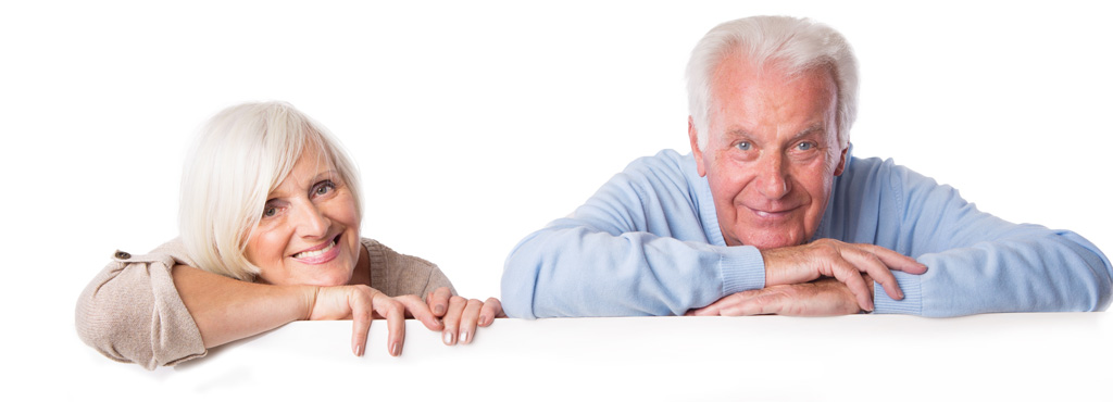 Most Rated Seniors Dating Online Websites In Austin