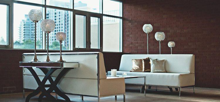 What Do Interior Designers Do?