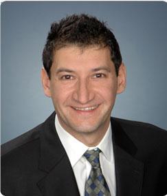 Claudio Tonella North Vancouver Real Estate Specialist