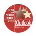 best-of-north-shore-realty