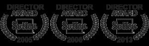 director-award