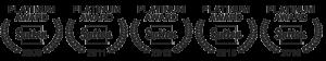 platinum-awards