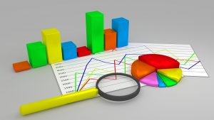 Neighbourhood Data to Help Sell Your Home