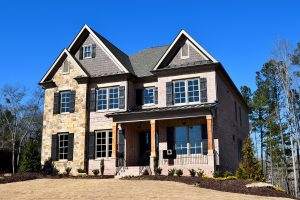 Subtle Signs it May Be Time to Sell
