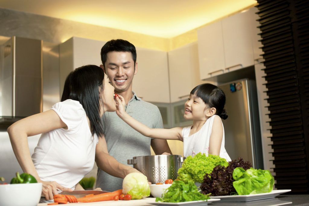 5 things selling home