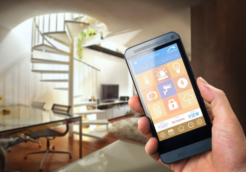 Do-it-Yourself Video-based Home Security