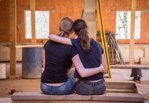 Should You Renovate or Move?