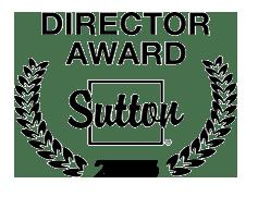2005-director award