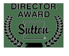 2006-director award