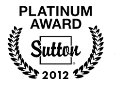 2012-platinum award