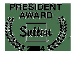 2014-president award