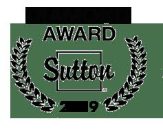 2019-diamond award